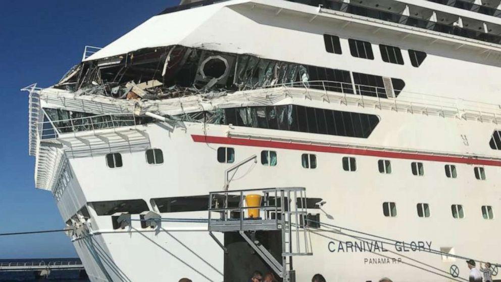carnival-ship-collision-04-rtr-jc-191220_hpMain_16x9_992.jpg