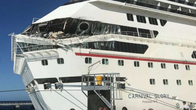 carnival-ship-collision-04-rtr-jc-191220_hpMain_16x9_992.jpg