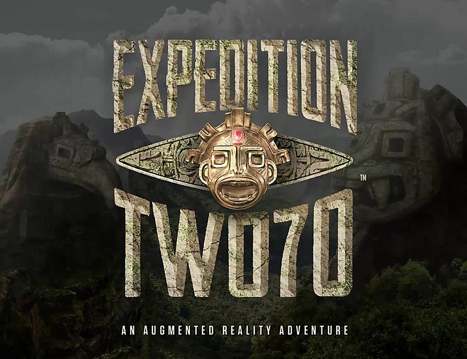 expedition-two70-augmented-reality