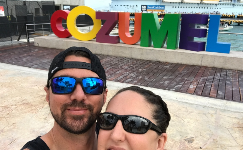 What To Do at Port in Cozumel, Mexico
