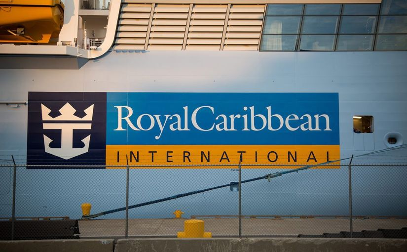 BREAKING: Royal Caribbean Extends Suspension of Cruising For the 4th Time – Until July 31st